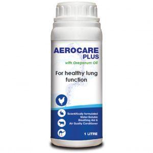 Ashkan - Product - Aerocare