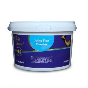 Ashkan - Elite Camel Joint Flex Powder